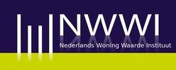 Logo_NWWI02 1