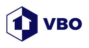 vbo logo without descriptor 72dpi 11211 2